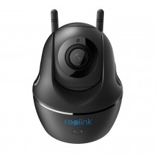Reolink C1 Pro P/T IP Camera