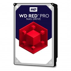 WD Red Pro 4TB NAS Hard Disk Drive