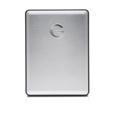 G-DRIVE mobile V3 1TB USB-C External Hard Drive