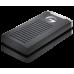 G-DRIVE Mobile SSD 2TB
