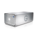 G-Drive G-Raid With Removable Drives 20TB Hard Disk