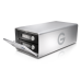 G-Drive G-Raid With Removable Drives 24TB Hard Disk