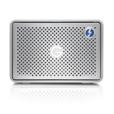 G-Drive G-Raid With Removable Drives 12TB Hard Disk
