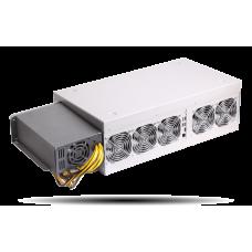 Inno3D Cypto Mining MC3865-9-104-8GB / MPM2200