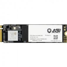 AGI  1TB SSD AGI M.2 PCIe NVMe