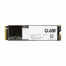 AGI  2TB SSD AGI M.2 PCIe NVMe