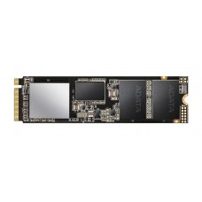 Adata XPG SX8200 Pro 1TB 3D NAND NVMe Gen3x4 PCIe M.2 2280  R/W 3500/3000MB/s SSD