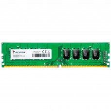 ADATA  DDR4-2666 DESKTOP MEMORY 8GB