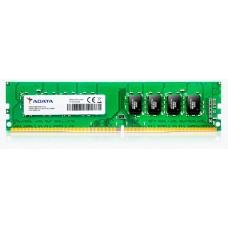 ADATA  DDR4-2400 DESKTOP MEMORY 8GB
