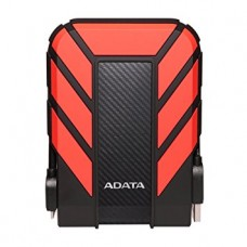 ADATA DashDrive Durable HD710 Pro 1TB Red