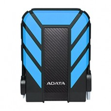ADATA DashDrive Durable HD710 Pro 1TB Blue