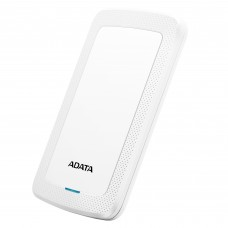 ADATA DashDrive Durable HV300 1TB White