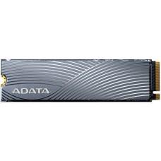 ADATA Swordfish 1TB 3D NAND PCIe Gen3x4 NVMe M.2 2280 Internal SSD
