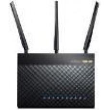 Asus RT-AC68U Dual-band Wireless-AC1900 Gigabit Router