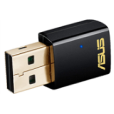 Asus Router USB-AC51
