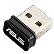 Asus Router USB-N10Nano