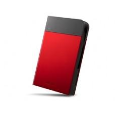 Buffalo MiniStation™ Extreme NFC 2TB