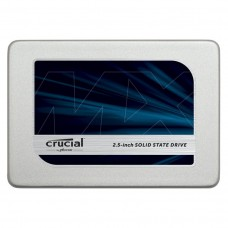 "Crucial MX300 2TB SATA 2.5"""