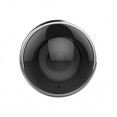 EZVIZ Mini PANO Wireless 360 Degree Fisheye IP Camera