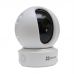 EZVIZ C6C EZ360 Smart IP Camera CCTV 720p 360 Wi-Fi Pan-Tilt Camera