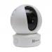 EZVIZ C6C EZ360 Smart IP Camera CCTV 720p 360 Wi-Fi Pan-Tilt Camera