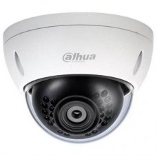 Dahua DH-IPC-HDBW1220EP-S32MP Full HD IP Security Camera