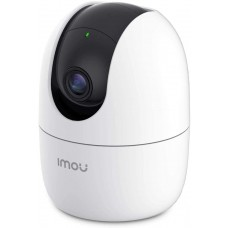Imou Ranger 2 (A22EP) H.265 1080P  Wi-Fi Security IP-Cam Camera,
