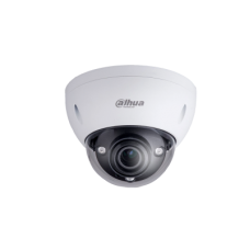 DAHUA vandalproof Ultra 12Megapixel 4K H.265 Dome Network Camera IPC-HDBW81230E-Z Dome ip camera