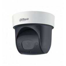Dahua SD29204T-GN 2MP 4x IR PTZ Network Camera
