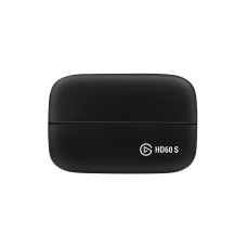 Elgato Game Capture HD60 S - Stream and Record in 1080p60
