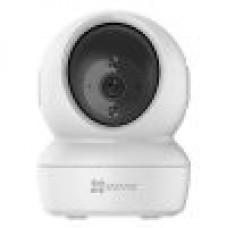EZVIZ C6N  Camera