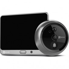 EZVIZ DP1 Smart Digital Door Viewer