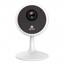 Ezviz C1C 2mp 1080p (256GB SD-Card) Slot WiFi Camera