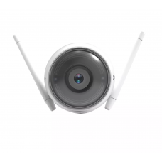 EZVIZ Husky Air – Wifi Outdoor IP-Camera