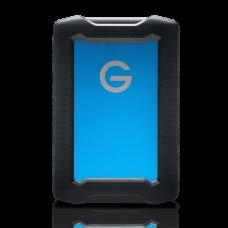 G-Drive 1TB ArmorATD Portable External USB-C Drive