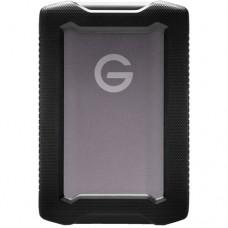 SanDisk Professional 2TB G-DRIVE ArmorATD USB 3.2 Gen 1 External Hard Drive