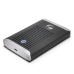 G-DRIVE mobile Pro SSD 1TB