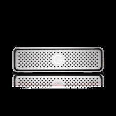 G-DRIVE USB-C USB-C 10TB External Drive 外置硬碟