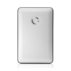 G-Drive USB 3.0  1TB External Drive