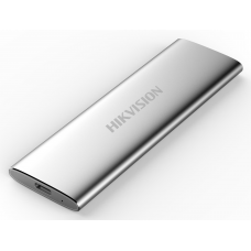 HIKVISION SSD T100NI 450 MB/s 480GB Portable Solid State Drive