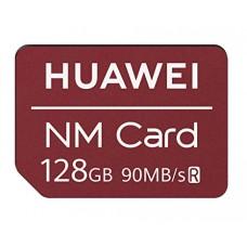 Huawei NM Card Original 90MB/s 128GB