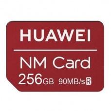 Huawei NM Card Original 90MB/s 256GB