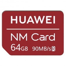 Huawei NM Card Original 90MB/s 64GB