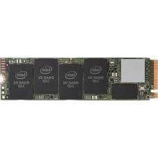 Intel 660p 1TB Internal SSD Drive