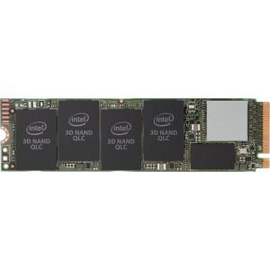 Intel 660p 2TB Internal SSD Drive