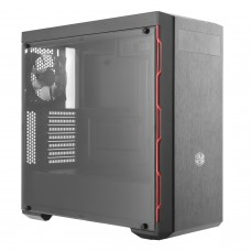 PC System 最新Coffeelake i7-8700 +SSD+RTX2070 Gaming
