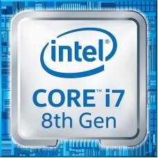 Intel Core i7-8700 8th Gen Core Desktop Processor 12M Cahe,up to 4.60 GHz
