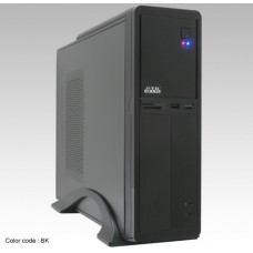 PC System Coffeelake Gold G5400 高速雙核效能王