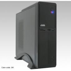 PC System Coffeelake Gold G5400 高速雙核效能王