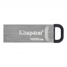 Kingston 128GB DataTraveler Kyson USB  USB 3.2 Gen 1 Flash Drive